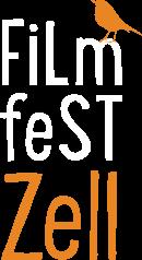 Film Fest Zell