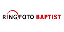 Logo Foto Baptist