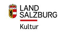 Logo Salzburger Land Kultur