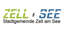 Logo Gemeinde Zell am See