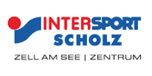 Logo Intersport Scholz